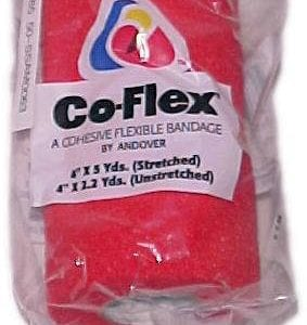 Co-Flex  Vetwrap Bandage