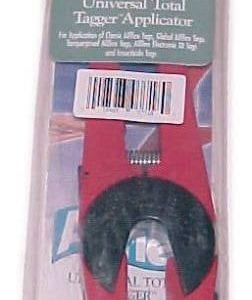 Applicator, Allflex Universal Tag