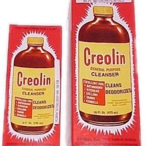 Creolin General Purpose Cleaner
