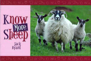 Know More Sheep
